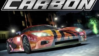 getlinkyoutube.com-PPSSPP Need for Speed Carbon para PSP Android Windows y iPhone rom