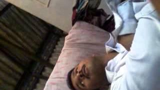 getlinkyoutube.com-Pallavi Kalita Nalbari Assam (Ratan pandit da Date.25.02.2013)