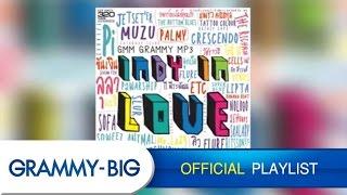 getlinkyoutube.com-รวมเพลงเพราะอินดี้ - MP3 Indy in love