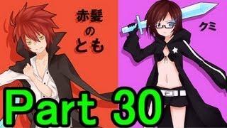 getlinkyoutube.com-【Minecraft】あかがみんクラフト【実況】part30