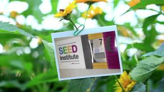 Our Garden - SEED Institute