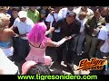baile sonidero  mexico CALLEJERO 3