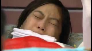 getlinkyoutube.com-천추태후 - The Iron Empress 20090314  #001