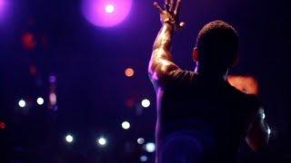 Ryan Leslie - Ups & Downs (Les Is More Tour Version)