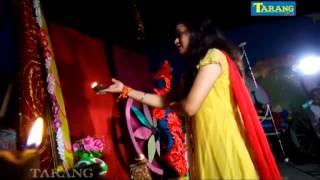 getlinkyoutube.com-sakhi raj |gayatri mantra | lali re chunriya