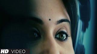 "getlinkyoutube.com-""Khudar Kasam Jaan"" Full Video Song | Jaatishwar (Bengali Movie) | Kabir Suman"