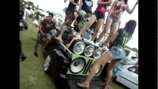 getlinkyoutube.com-Super Car Campeonato Brasileiro em Governador Valadares