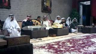 getlinkyoutube.com-جلسة مع اصيل ابوبكر و علي بن محمد