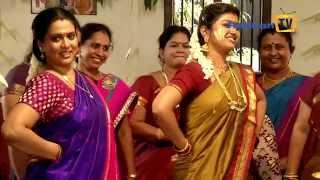 getlinkyoutube.com-Vaani Rani -  Bloopers - 1