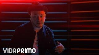 getlinkyoutube.com-Jory Boy - Quedate Conmigo ft. Zion & Wisin (Remix) [Official Video]