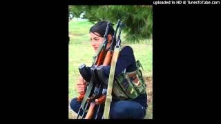 getlinkyoutube.com-Pashto Very Sad Gharani Song 2014 by GulNoor Zeran