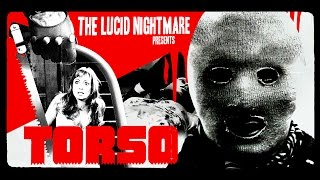 The Lucid Nightmare - Torso Review