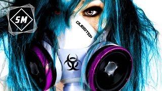 getlinkyoutube.com-Dubstep Gaming Music 2016 - Best of EDM   Electro/House/Dubstep Drops/Drumstep