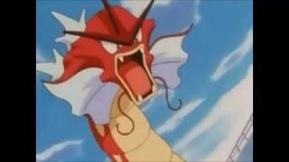 getlinkyoutube.com-Pokemon: All Shiny Pokemon in the Anime