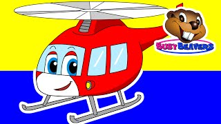 "getlinkyoutube.com-""Counting Helicopters"" 