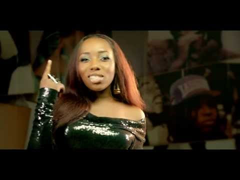 PRYSE - E' LETO (OFFICIAL VIDEO) @itspryse (AFRICAX5)
