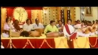 getlinkyoutube.com-Padaiyappa - minsara poove.mp4