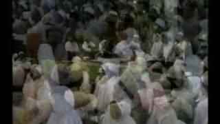 Sholawat Jawa   Eling Eling
