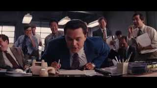 getlinkyoutube.com-Venta por teléfono (The Wolf of Wall Street)