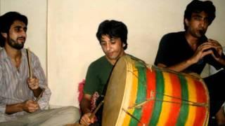 shina song jabir hussain (uploaded by Mir ahmad  puniali)