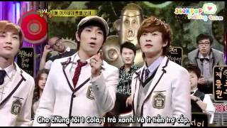 getlinkyoutube.com-360kpopVietsub Strong Heart Ep 04 2 4