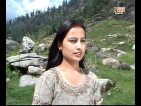 pani ra chhala pahari song (Mukesh Zinta_+91-94189-02416)