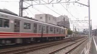 getlinkyoutube.com-相模鉄道