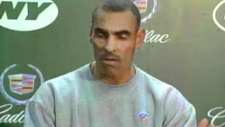 getlinkyoutube.com-Herman Edwards On The Edge: You Play To Win The Game