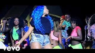 getlinkyoutube.com-Victoria Kimani - Prokoto (Official Video) ft. Ommy Dimpoz, Diamond Platnumz