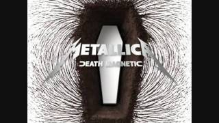 Metallica-That was just your life