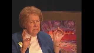 getlinkyoutube.com-Dolores Cannon Presents Moving into the New Earth