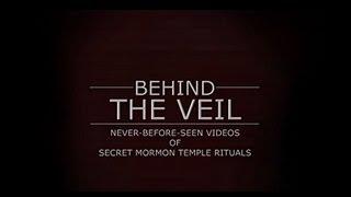 getlinkyoutube.com-Behind The Veil: Never-before-seen videos of secret Mormon Temple rituals