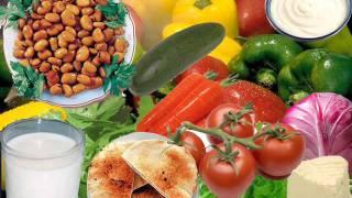 getlinkyoutube.com-النظام الغذائي لمريض السكر