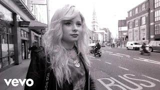 getlinkyoutube.com-Nina Nesbitt - Postcodes (VEVO LIFT UK)