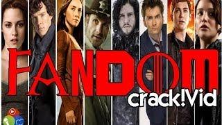 getlinkyoutube.com-Fandom Crack!Vid (Cracked Video)