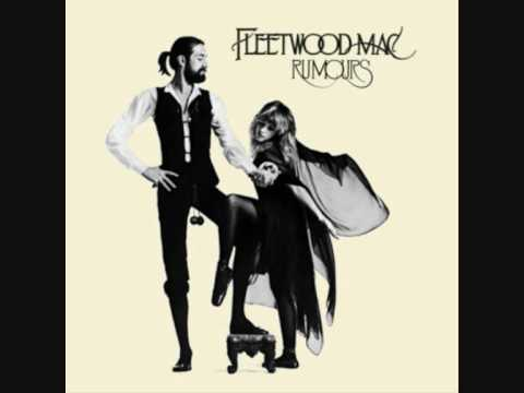 Fleetwood Mac - Go Your Own Way (HQ)