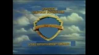 getlinkyoutube.com-Warner Bros. Domestic Television Distribution Logo 1996 Bloopers