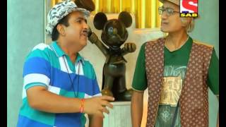Taarak Mehta Ka Ooltah Chashmah - Episode 1476 - 14th August 2014