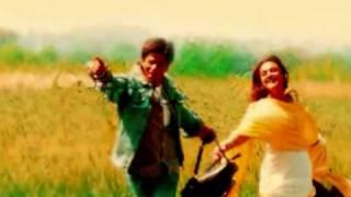 getlinkyoutube.com-Veer Zara   INSTRUMENTALS   Shahrukh Khan & Preity Zinta