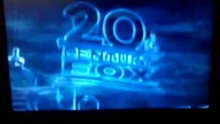 getlinkyoutube.com-20th Century Fox Logo