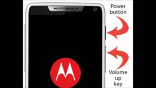 getlinkyoutube.com-Forgot Password Motorola Droid Razr M How To Hard Reset