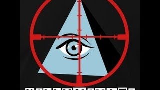 getlinkyoutube.com-Killuminati - The Movie