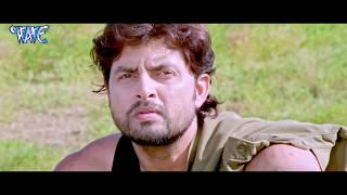 HD Full Romantic Song - पिलs ऐ राजा - Dhodhi Ke Pani - Bhojpuri Hit Songs 2017 width=