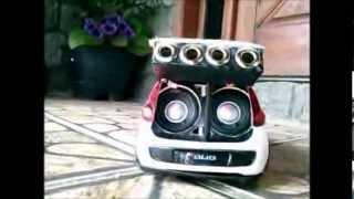 getlinkyoutube.com-Mini Palio tocando forte abertura Eros