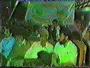 Alama Ehsan Elahi Zaheer Shaheed Last Video- 1/4