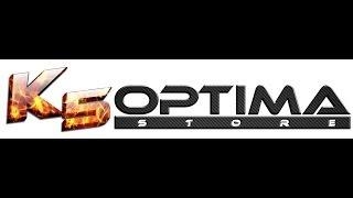 getlinkyoutube.com-Auto Power Folding Mirror Module Install Video 1