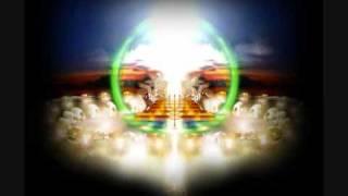 getlinkyoutube.com-Eternity