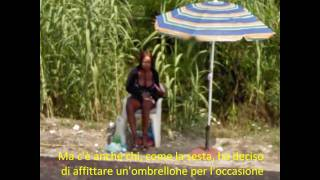 getlinkyoutube.com-Le nostre professioniste del sesso su Google Maps