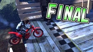 getlinkyoutube.com-【実況】アクロバティック死にゲーッ!【TRIALS EVOLUTION】Part21FINAL