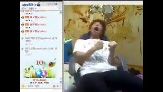 getlinkyoutube.com-BJ 철구 초창기 10개 리액션